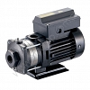Pompa CB 2-40 230V STAIRS PUMPS