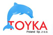 toyka
